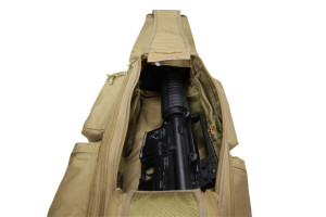 war-dog-pack-by-defcon-jag-precision-5_1024x1024