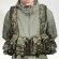 Matrix Special Forces High Speed Chest Rig