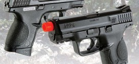 VFC Smith & Wesson M&P 9C