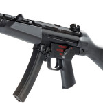 Umarex / VFC H&K MP5 A4
