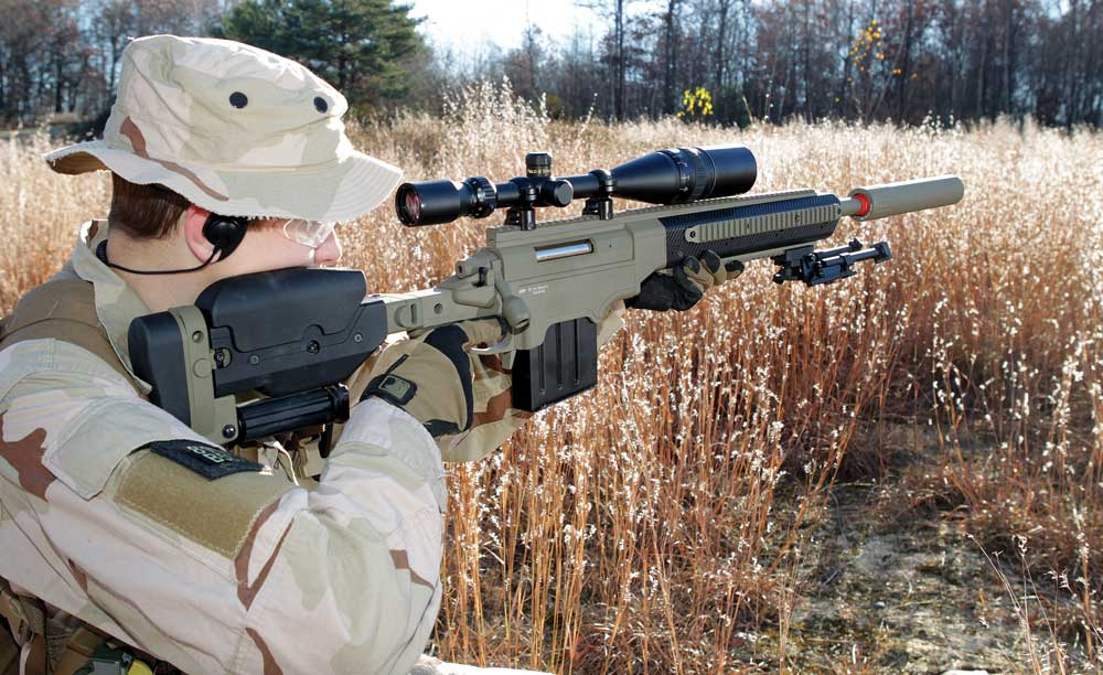 Review: ActionSportGames Ashbury ASW338LM