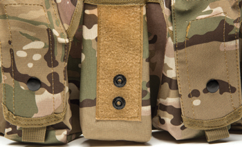 Review: G-Tac AK Chest Rig